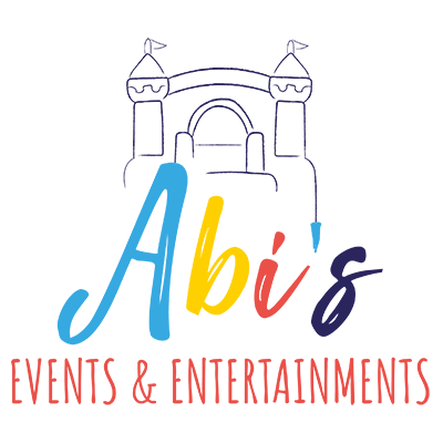 Abis Inflatables